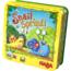 Haba Snail Sprint Game