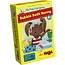 Haba Bubble Bath Bunny: My Very First Games