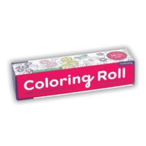 Color Roll - Flower Garden