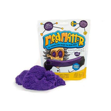 Relevant Play Mad Mattr Quantum Pack: Purple Paradise