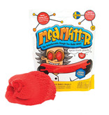 Relevant Play Mad Mattr Quantum Pack: Rocket Red