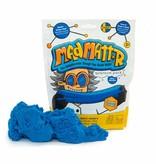 Relevant Play Mad Mattr Quantum Pack: Blue Wonder