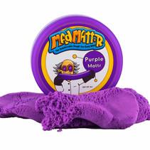 Mad Mattr Quantum Pod: Purple