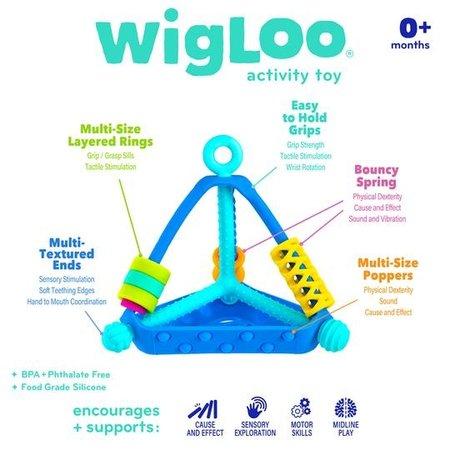 Mobi Games Wigloo