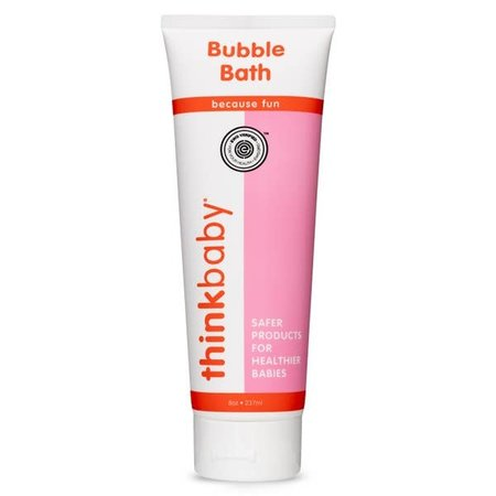 ThinkBaby Bubble Bath by ThinkBaby