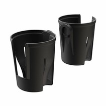 Cup Holders (Set of 2)