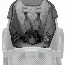Comfort Seat for Toddlers