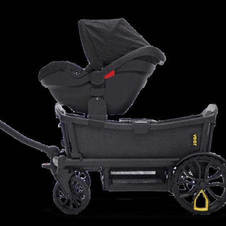 Veer Infant Car Seat Adapter