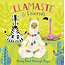 LLamaste and Friends Board Book