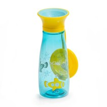 WOW Cup Mini 360 Sippy 12oz