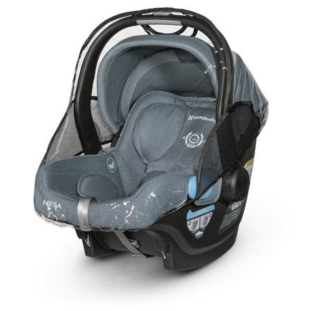 UPPAbaby UPPAbaby MESA Infant Car Seat Rain Shield