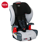 Britax Britax Grow with You Click Tight Harness 2 Booster- Clean Comfort