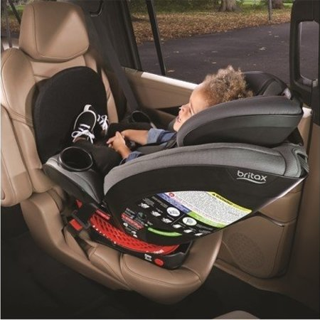 Britax Britax One4Life Anti-Rebound Bar