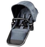 Peg-Perego Agio Z4 Companion Seat- Mirage