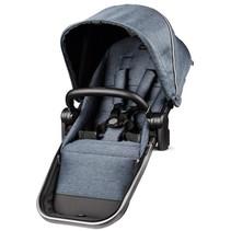 Agio Z4 Companion Seat- Mirage