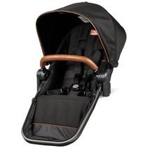 Agio Z4 Companion Seat- Black