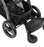 Peg-Perego Peg- Perego Ride with Me Board
