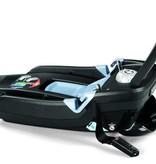 Peg-Perego Peg Perego Primo Nido Infant Car Seat Base