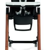 Peg-Perego Siesta High Chair-Agio Exclusive