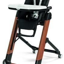Siesta High Chair- Agio Exclusive