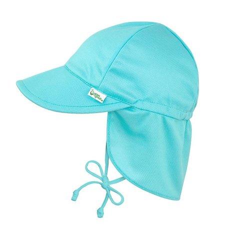 iplay Breathable Aqua Flap Sun Protection Hat