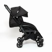 Limo Stroller- Black
