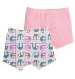 GroVia Unders Underwear 2 pack