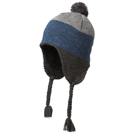 Dozer Peru Cole Hat One Size