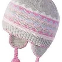 Peru Malibu Hat