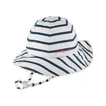Baby Girls Bucket - Skipper