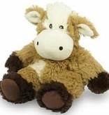 Warmies Warmies Junior Cow