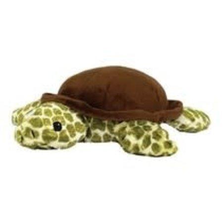 Warmies Warmies Turtle
