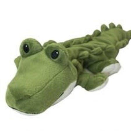 Warmies Warmies Junior Alligator