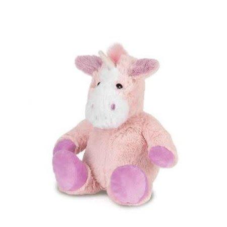 Warmies Warmies Unicorn (Pink)