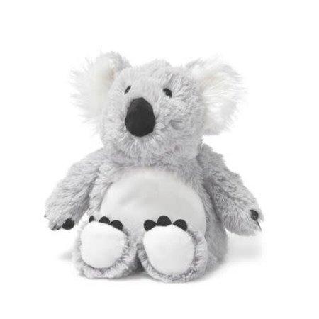 Warmies Warmies Koala