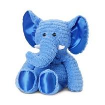 My First Warmies Elephant