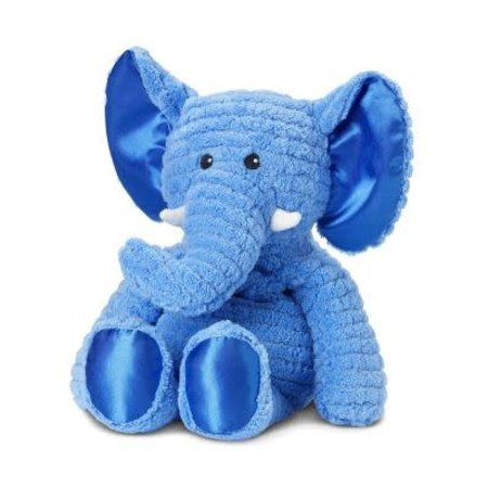 Warmies My First Warmies Elephant