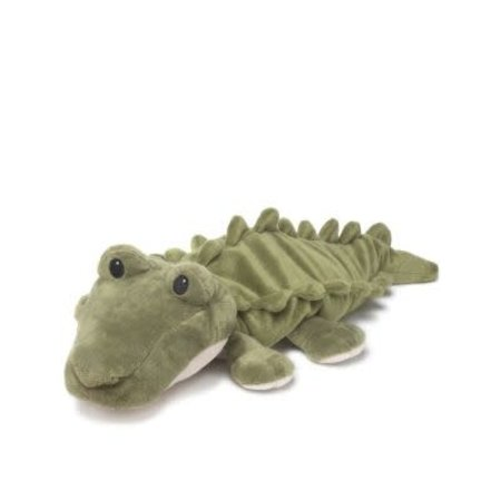 Warmies Warmies  Alligator