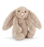 Jellycat Inc Bashful Beige Bunny Medium