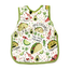 BapronBaby Toddler Bapron Taco Party
