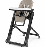 Peg-Perego Siesta High Chair