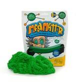 Relevant Play Mad Mattr Quantum Pack: Green Dream