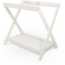 UPPAbaby Bassinet Stand- White