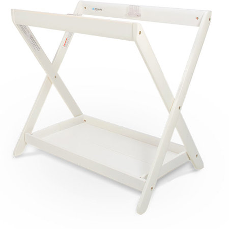 UPPAbaby UPPAbaby Bassinet Stand- White