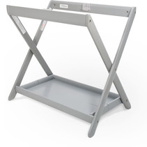 UPPAbaby Bassinet Stand- Grey