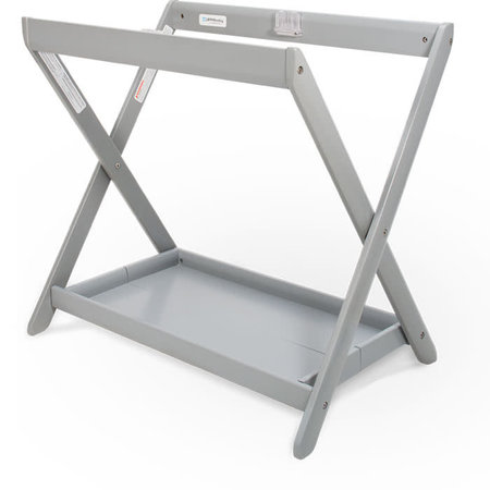 UPPAbaby UPPAbaby Bassinet Stand- Grey