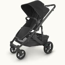 UPPAbaby Cruz V2 Stroller- JAKE