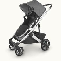 UPPAbaby Cruz V2 Stroller- JORDAN