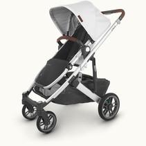 UPPAbaby Cruz V2 Stroller- BRYCE