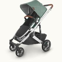 UPPAbaby Cruz V2 Stroller- EMMETT